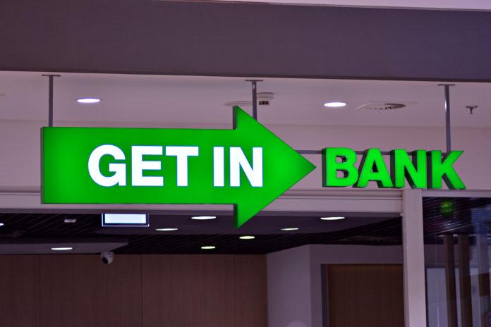 getin-bank