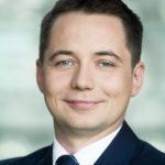 Szymon Ostrowski, ekspert Portalkonsumenta.pl
