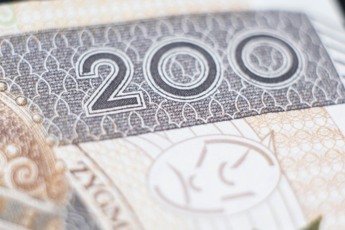 zniszczony_banknot