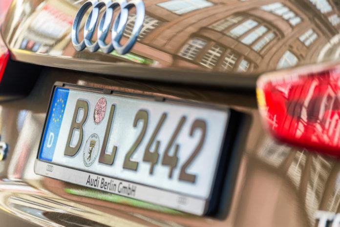 rejestracja-pojazdu