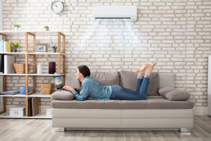 klimatyzacja_w_domu